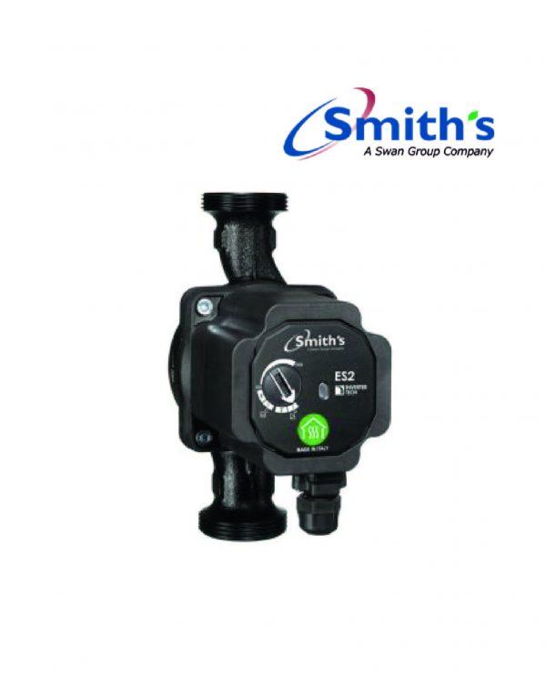 Smiths ES2 60