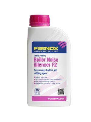 Fernox F2 Boiler Silencer