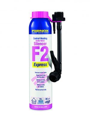 Fernox Express F2