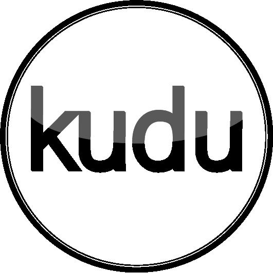 mykudu