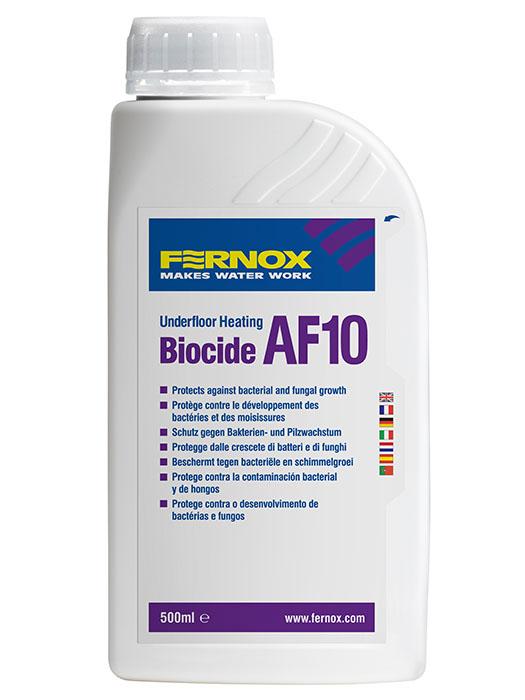 Fernox AF10