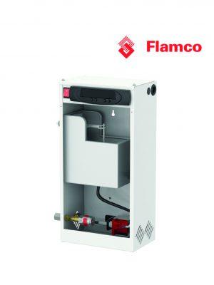 Flamco Flexfiller