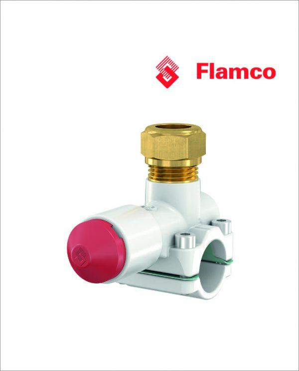 Flamco Tplus 2