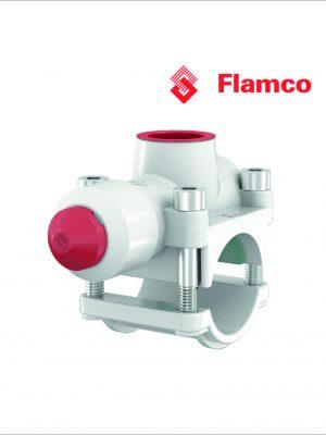 Flamco Tplus