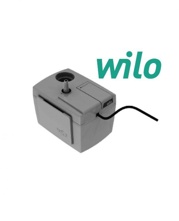 Wilo Plavis 11
