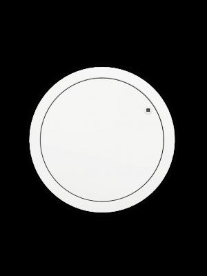 Palco FlipFix Circular Panel