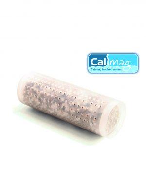 caldensate replacement