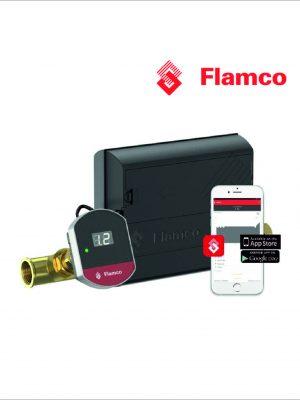 Flamco Flexcon PA Autofill
