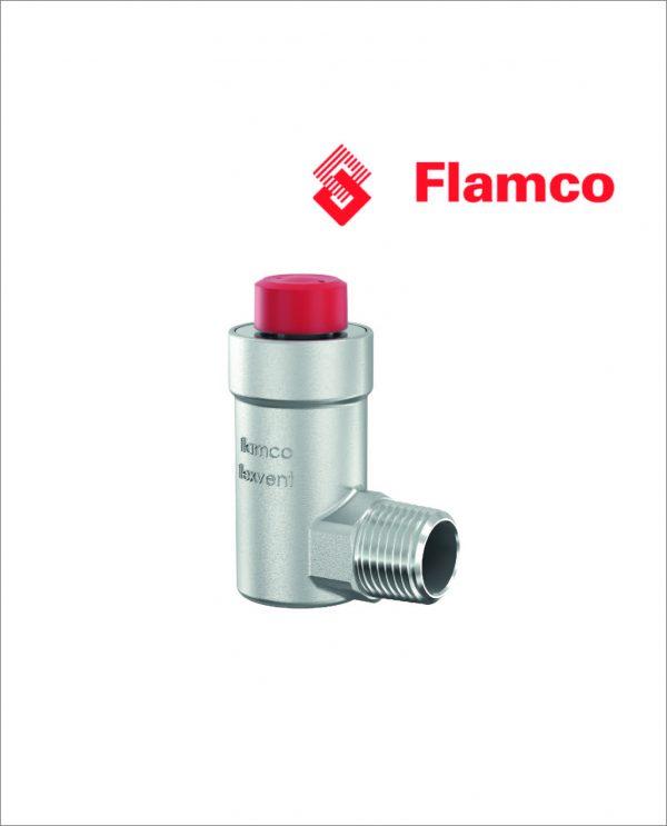 Flamco Flexvent H