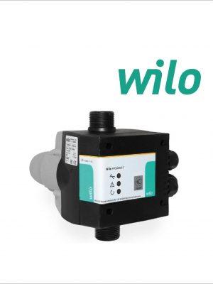 Wilo Hicontrol1