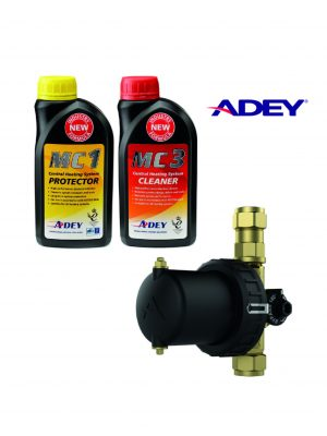 Adey Atom chemical pack