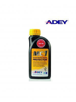 Adey MC1 Protector