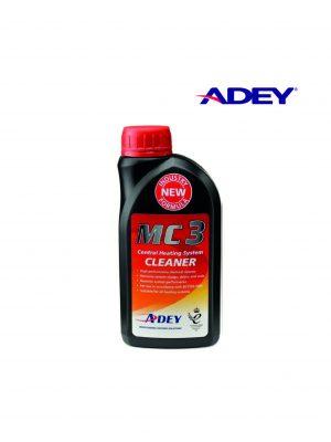 Adey MC3 Cleaner