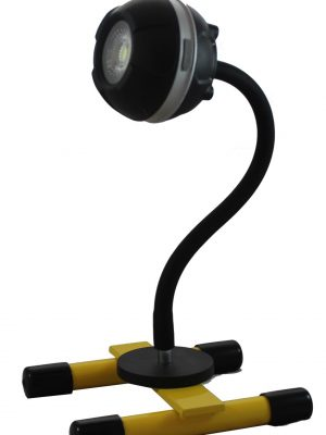 Gloforce Eye Light -FLEX-Main-Image-1-1